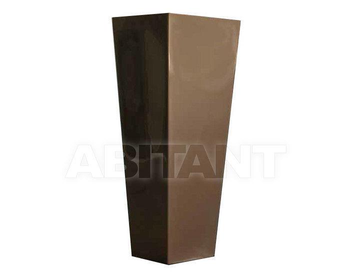 Купить Кашпо Elbi S.p.A. | 21st Livingart  Lighting Shapes B0A7040
