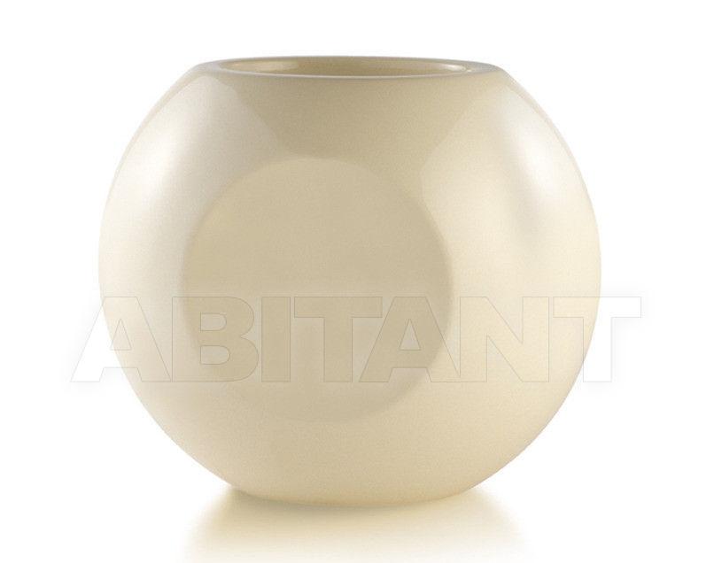 Купить Кашпо Elbi S.p.A.   21st Livingart  Lighting Shapes B0A0028