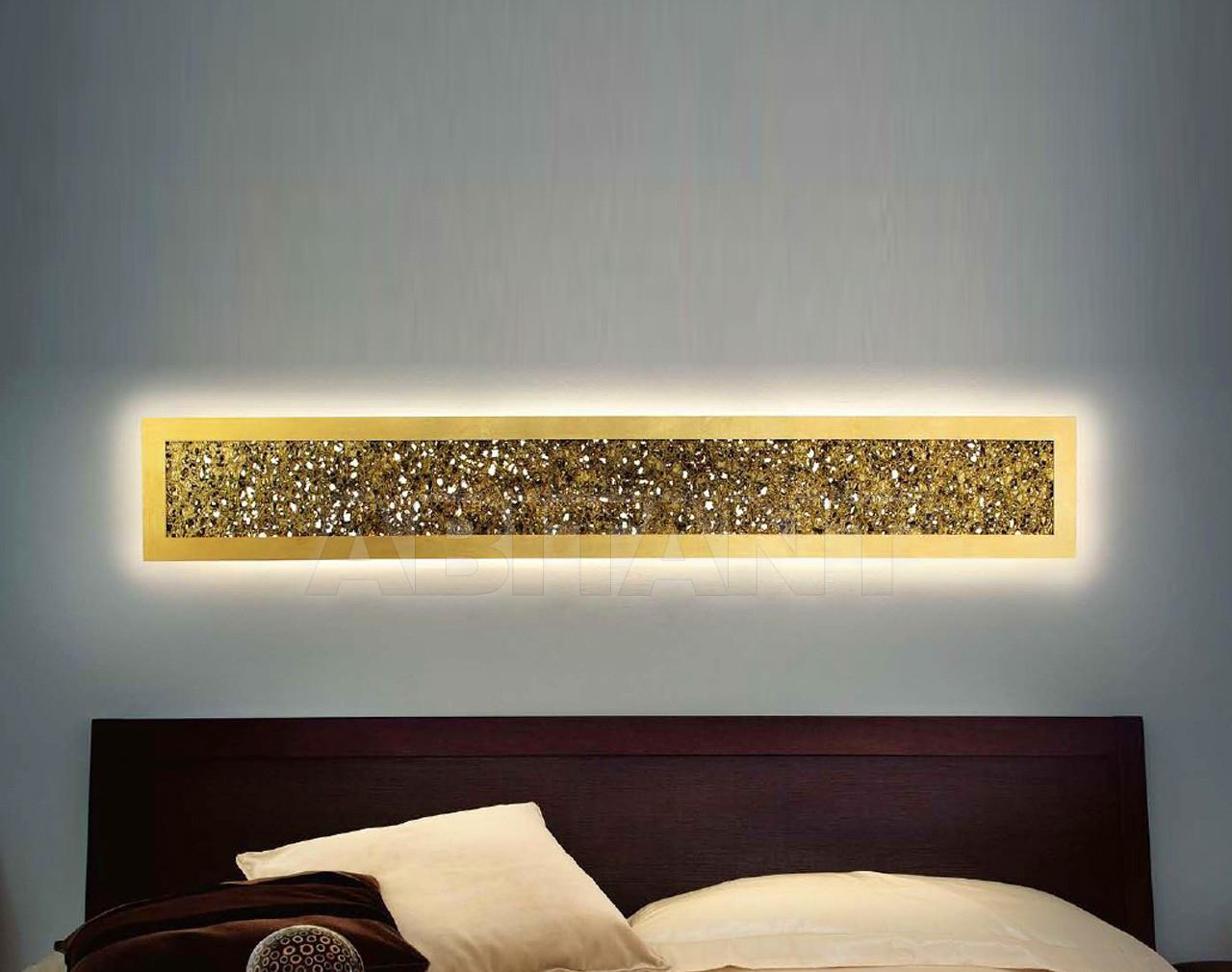 Купить Светильник Luci Italiane (Evi Style, Morosini) Evi Style GROOVE PP R160