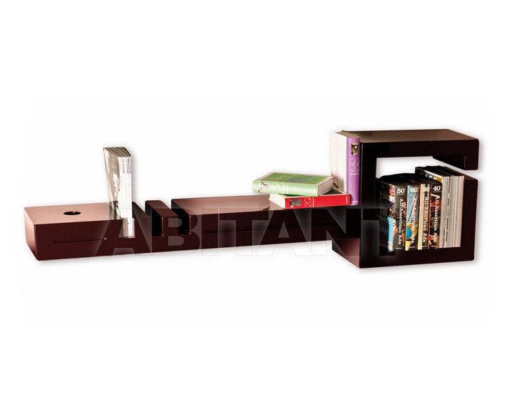 Купить Полка Elbi S.p.A. | 21st Livingart  Interior B0B40A5