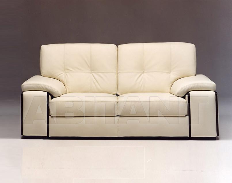 Купить Диван BELLEVUE Satis S.p.A Collezione 2011 BELLEVUE 2 Seater