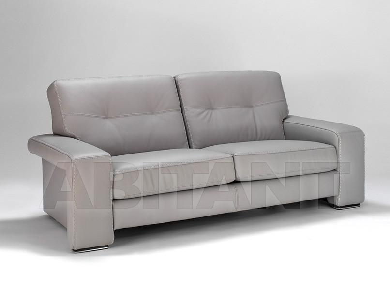 Купить Диван BENJI Satis S.p.A Collezione 2011 BENJI 3 Seater