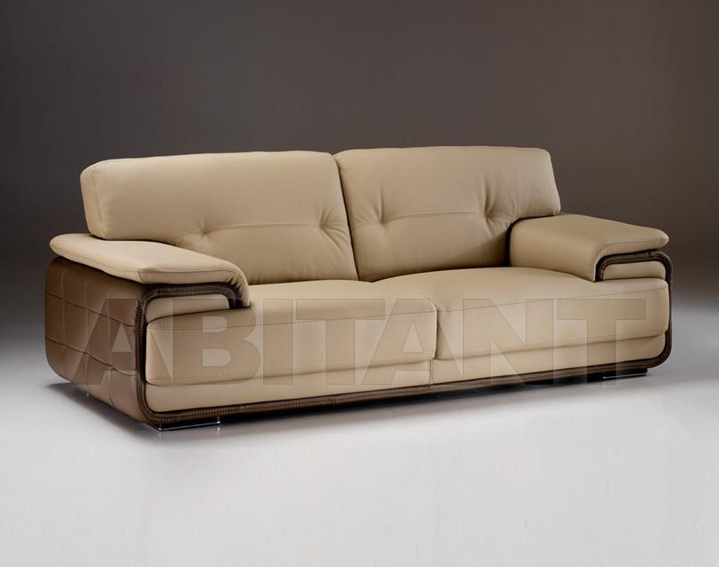Купить Диван BRISTOL Satis S.p.A Collezione 2011 BRISTOL 3 Seater
