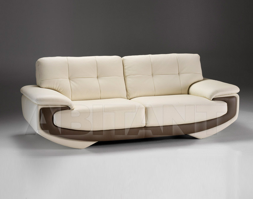 Купить Диван CAMBRIDGE Satis S.p.A Collezione 2011 CAMBRIDGE 3 Seater