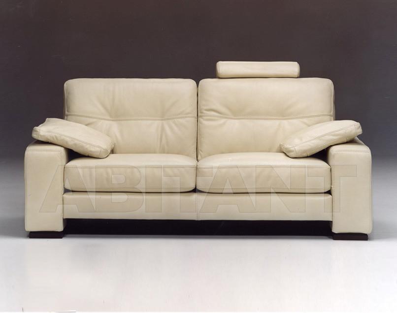 Купить Диван MINERVA Satis S.p.A Collezione 2011 MINERVA 3 Seater