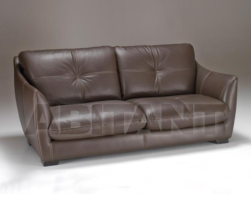 Купить Диван YPSILON Satis S.p.A Collezione 2011 YPSILON 3 Seater