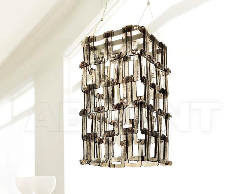 Купить Светильник Luci Italiane (Evi Style, Morosini) Evi Style TESSUTI so 30