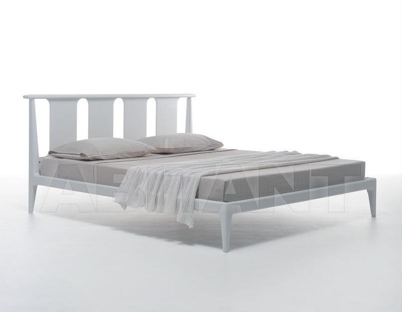 Купить Кровать TIME MD House Night 8360