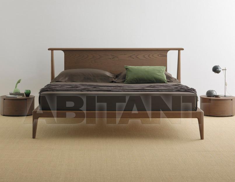 Купить Кровать TIME FULL MD House Night 8365