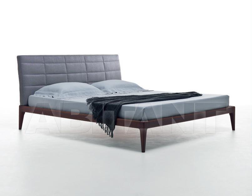 Купить Кровать SOFT MD House Night 8310