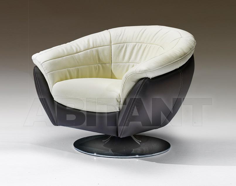 Купить Кресло BRASILIA Satis S.p.A Collezione 2011 BRASILIA Armchair