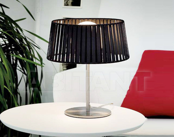 Купить Лампа настольная Luci Italiane (Evi Style, Morosini) Classic 0480CO08NOAL