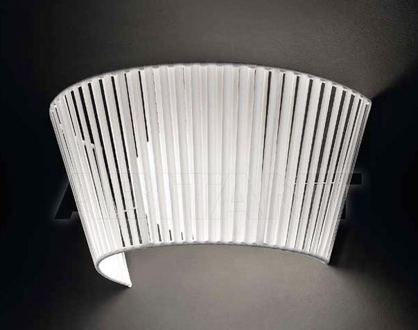Купить Светильник Luci Italiane (Evi Style, Morosini) Classic 0480PA08BIAL