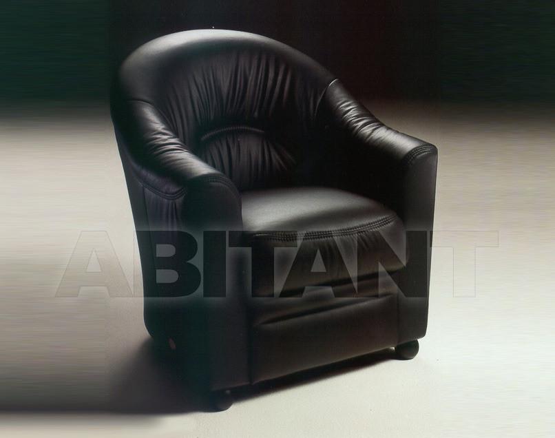 Купить Кресло BANJO Satis S.p.A Collezione 2011 BANJO Armchair