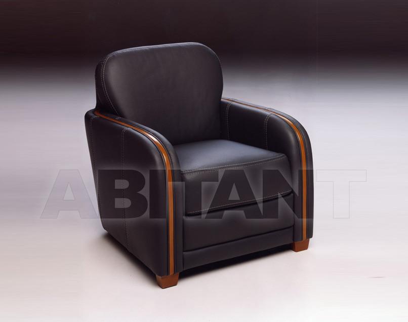 Купить Кресло PONY Satis S.p.A Collezione 2011 PONY Armchair