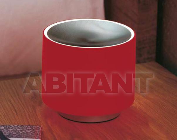 Купить Лампа настольная Luci Italiane (Evi Style, Morosini) Classic ROUND CO