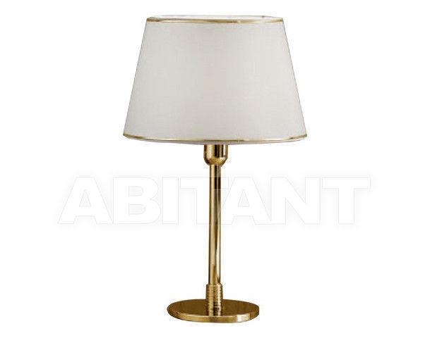 Купить Лампа настольная Maximilliano Strass  Contemporaneo 3060/LG