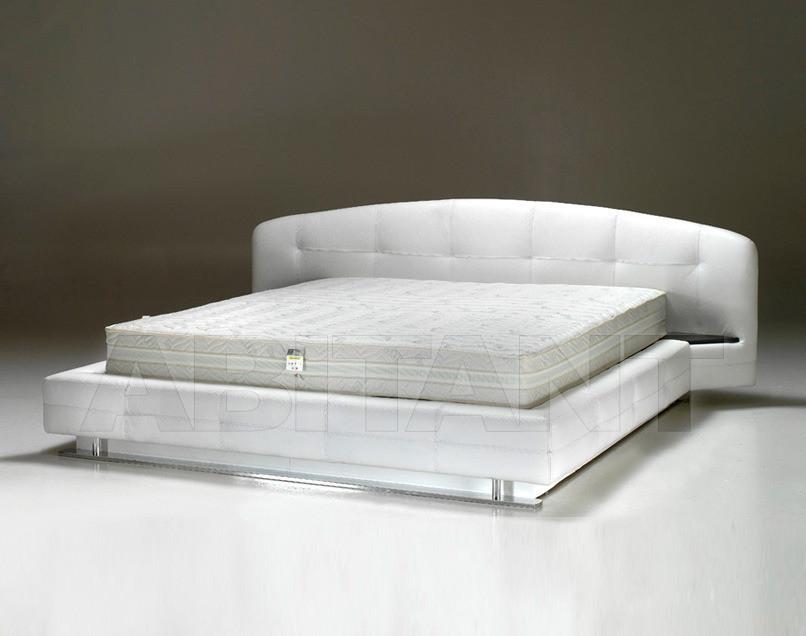 Купить Кровать Yuri Satis S.p.A Collezione 2011 Yuri