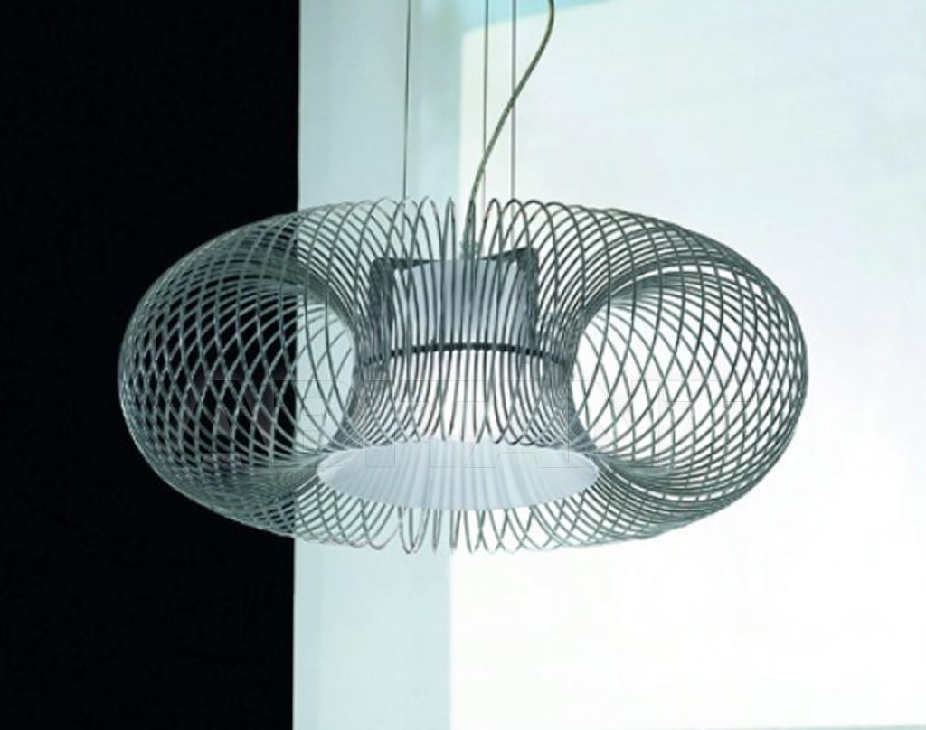 Купить Светильник Luci Italiane (Evi Style, Morosini) Classic 0453SO04SAAL 1