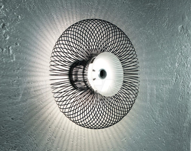 Купить Светильник Luci Italiane (Evi Style, Morosini) Classic SPRING PL 55