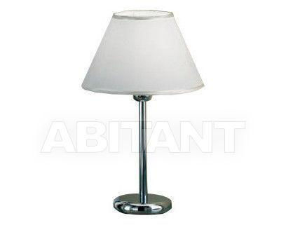 Купить Лампа напольная Maximilliano Strass  Contemporaneo 476/LP