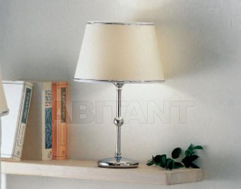 Купить Лампа настольная Maximilliano Strass  Contemporaneo 3042/LP