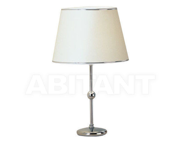 Купить Лампа настольная Maximilliano Strass  Contemporaneo 3042/LG