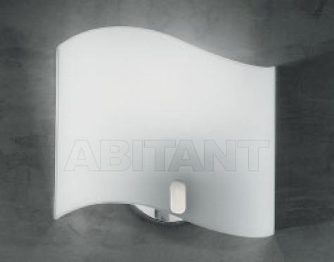 Купить Светильник настенный Maximilliano Strass  Contemporaneo 3304/A1