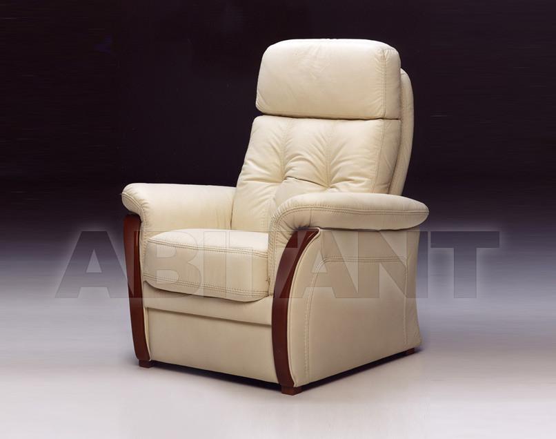 Купить Кресло BALTIC Satis S.p.A Collezione 2011 BALTIC Armchair