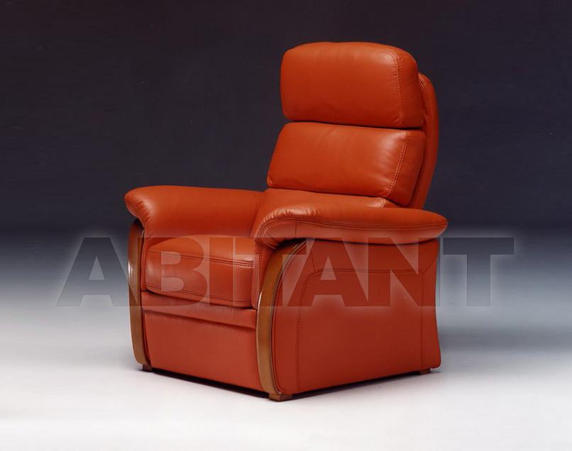 Купить Кресло BANZAI Satis S.p.A Collezione 2011 BANZAI Armchair