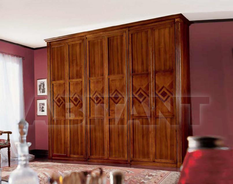 Купить Шкаф гардеробный Beta Mobili I Classici 01736-25