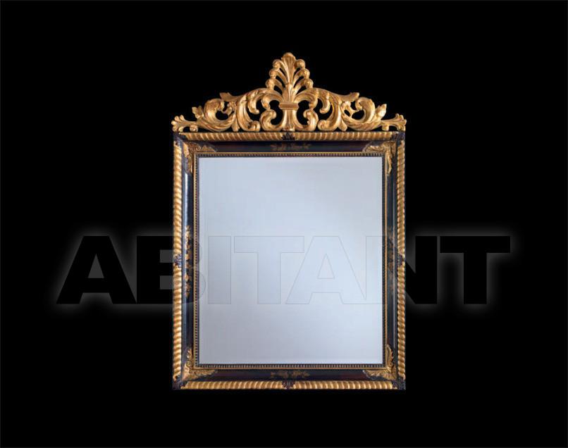 Купить Зеркало настольное Zanaboni snc  E N T R A N C E SP/01
