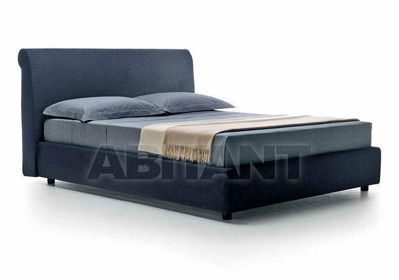 Купить Кровать COSMOPOLITAN MD House Gruppi 8250