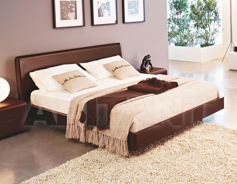 Купить Кровать VANITY MD House Gruppi 81C0