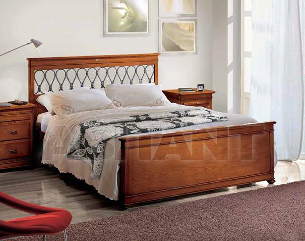 Купить Кровать Beta Mobili I Classici 01860