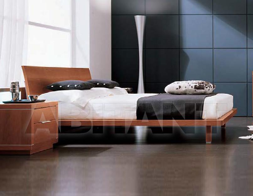 Купить Кровать LIONE MD House Gruppi 8140