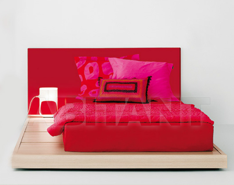 Купить Кровать детская Piferrer Yuong CB10