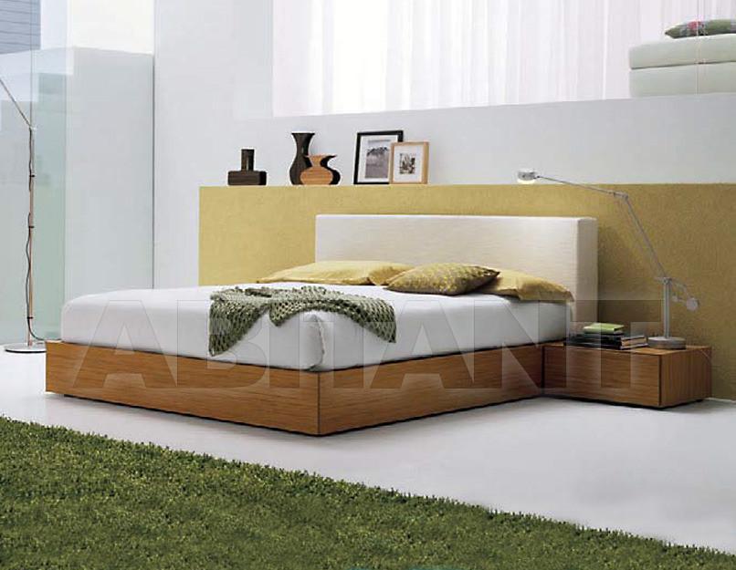 Купить Кровать WALL MD House Gruppi 8020