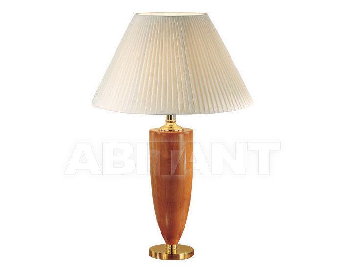 Купить Лампа настольная Maximilliano Strass  Classico 3036/LG