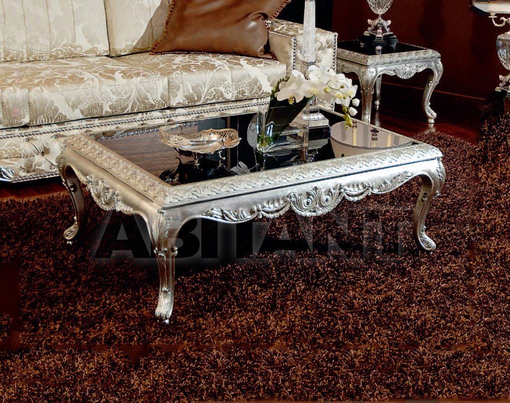 Купить Столик кофейный Zanaboni snc  T A B L E 1345