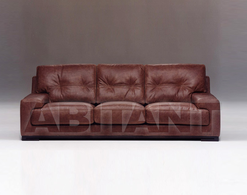 Купить Диван DAYTONA Satis S.p.A Collezione 2011 DAYTONA 3 Seater
