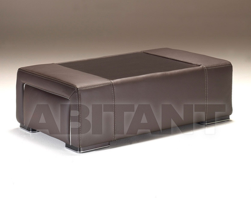 Купить Столик журнальный BORNEO Satis S.p.A Collezione 2011 BORNEO Table
