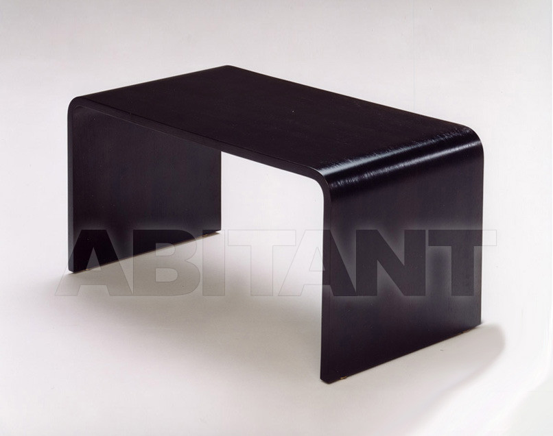 Купить Столик журнальный SWING Satis S.p.A Collezione 2011 SWING Table