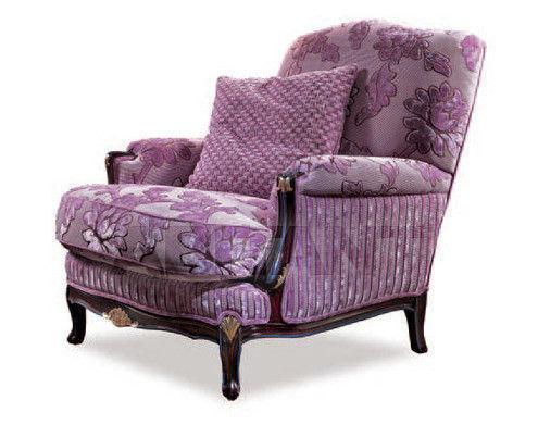 Купить Кресло Zanaboni snc  D I N I N G - R O O M CORNELIA