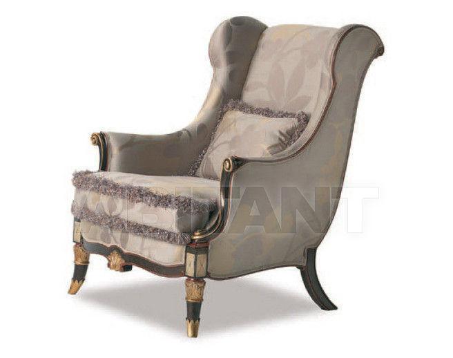 Купить Кресло Zanaboni snc  D I N I N G - R O O M DEMETRA