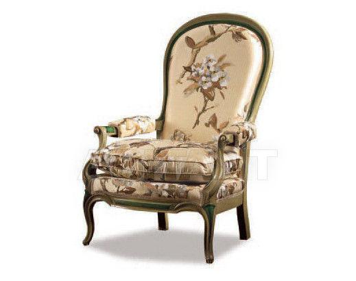 Купить Кресло Zanaboni snc  D I N I N G - R O O M LAVINIA