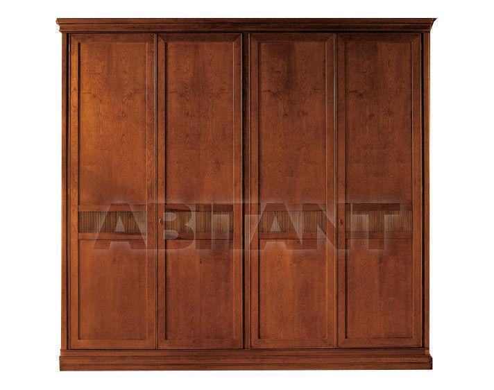 Купить Шкаф гардеробный ABC mobili in stile Venere 21AM02/AA