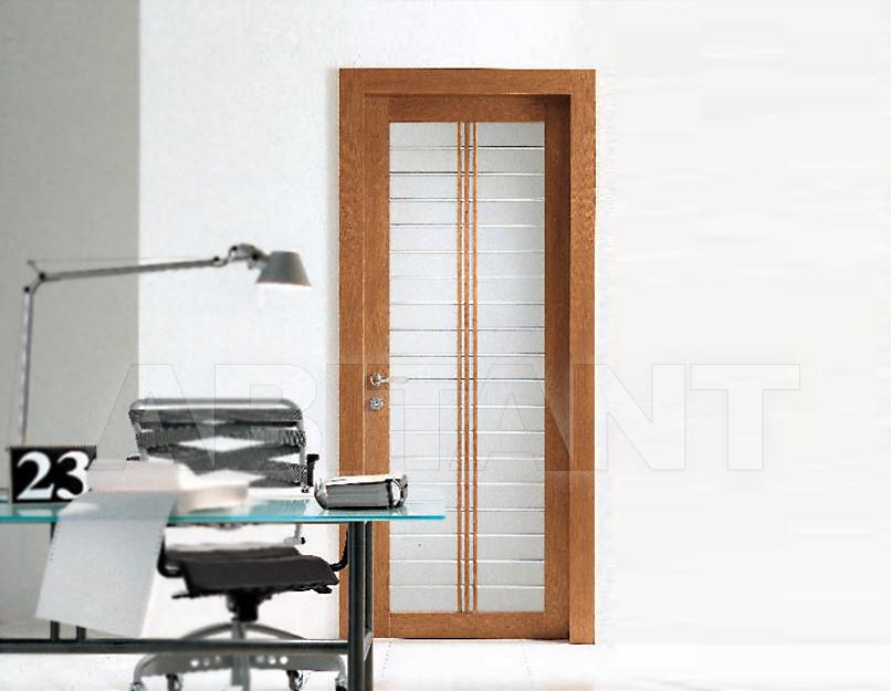 Купить Дверь деревянная Bosca Venezia Exit-entry Exit 02 swing