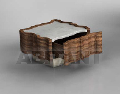 Купить Тумбочка IL Pezzo Mancante 2012 cassetto piccolo - small drawer