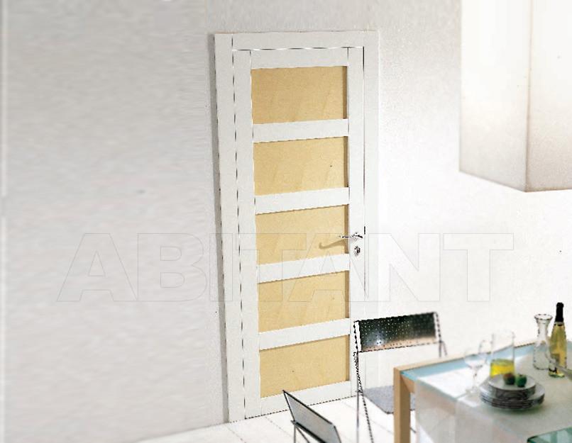 Купить Дверь деревянная Bosca Venezia Exit-entry Exit 04 swing